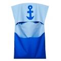 Kapsářek Námořník - kotva